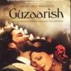 Guzaarish(2010)#197