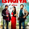 Ishqiya(2010)#188