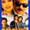 Karobaar(2000)#193
