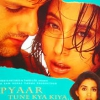 Pyaar Tune Kya Kiya…(2001)#212