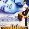 Pukar(2000)#195