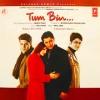 Tum Bin…(2001)#208
