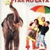 Raja Ko Rani Se Pyar Ho Gaya(2000)#189