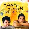 Taare Zameen Par(2007)#192