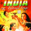 インド雑貨(1)Festival Songs DVD/はるばる屋