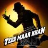Tees Maar Khan(2010)#204