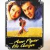 …Aur Pyar Ho Gaya(1997)#224
