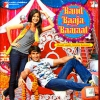 Band Baaja Baaraat(2010)#227