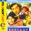 Barsaat(1995)#232