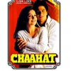 Chaahat(1996)#225