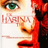 Ek Hasina Thi(2004)#229