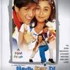 Hadh Kar Di Aapne(2000)#218