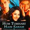 Hum Tumhare Hain Sanam(2002)#221