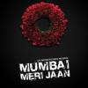 Mumbai Meri Jaan(2008)#228-1