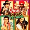 Yamla Pagla Deewana(2011)#234