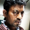 Mumbai Meri Jaan(2008)#228-4