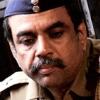 Mumbai Meri Jaan(2008)#228-6