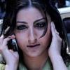 Mumbai Meri Jaan(2008)#228-5