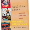 ブック・レビューfile.5 「Hindi Action Cinema」