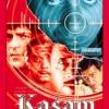 Kasam(2001)#244