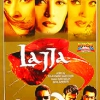 Lajja(2001)#249