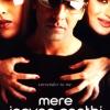 Mere Jeevan Saathi(2006)#240
