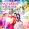 Patiala House(2011)#245