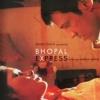 Bhopal Express(1999)#255