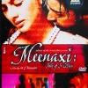Meenaxi(2004)#262