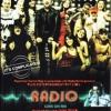 Radio(2009)#259
