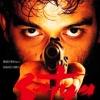 Satya(1998)#252