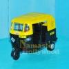 インド雑貨(9)オートリキシャのおもちゃ/パインズクラブ