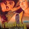 Aashiq(2001)#267