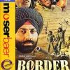 Border(1997)#274