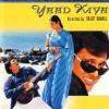 Dil Ne Phir Yaad Kiya(2001)#264