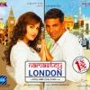 Namastey London(2007)#283