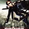 Prince(2010)#263