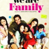 We are Family(2010)#268