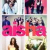Aisha(2010)#284