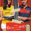 Break Ke Baad(2010)#291
