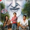 Bhootnath(2008)#294