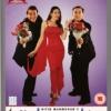 Chal Mere Bhai(2000)#285