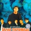Jaani Dushman(2002)#289