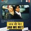 Jab We Met(2007)#298