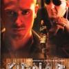 Kidnap(2008)#293