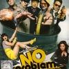 No Problem(2010)#288