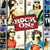 Rock On!!(2008)#290