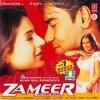 Zameer(2005)#287