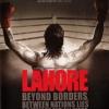 Lahore(2010)#299