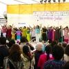 インディア・メーラー、今年も開催。